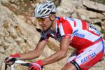 Turkey 2013 stage 3 Finish Elmali by Valérie  (23)