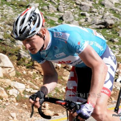 Turkey 2013 stage 3 Finish Elmali by Valérie  (6)