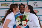 Turkey 2013 stage 4 finish Marmaris (13)
