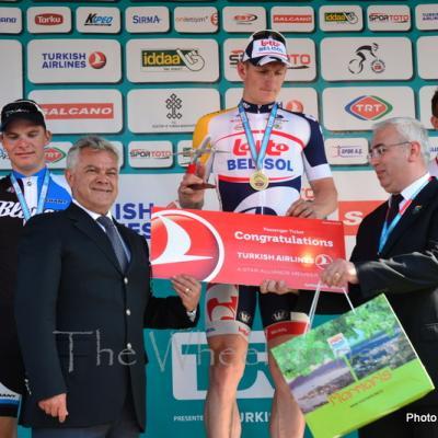 Turkey 2013 stage 4 finish Marmaris (14)