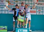 Turkey 2013 stage 4 finish Marmaris (15)