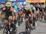 Turkey 2013 stage 4 finish Marmaris (4)