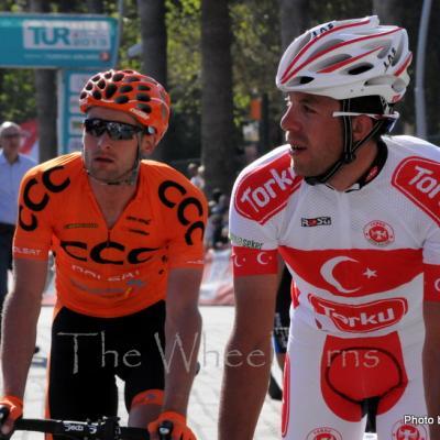 Turkey 2013 stage 4 finish Marmaris (6)