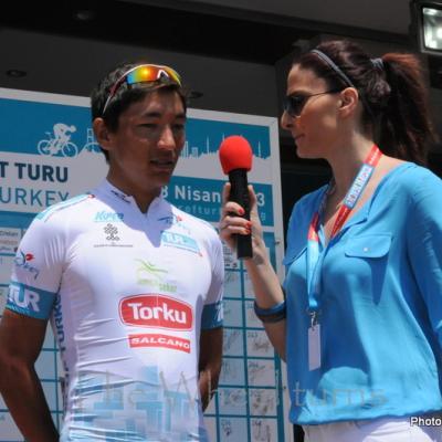 Turkey 2013 Start 4 Göcek by Valérie (25)