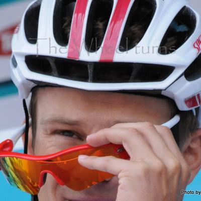 Turkey 2013 start Alanya by Valérie Herbin   (29)