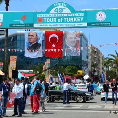 Turkey 2013 start Alanya by Valérie Herbin   (34)