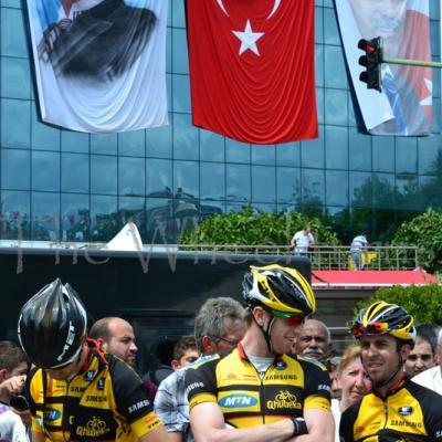 Turkey 2013 start Alanya by Valérie Herbin   (39)