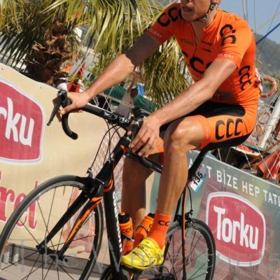 Turkey 2013 start Bodrum by Valérie (26)