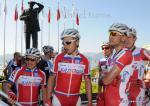 Turkey 2013 start stage 5 by Valérie Herbin (13)