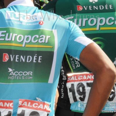 Turkey 2013 start stage 5 by Valérie Herbin (18)