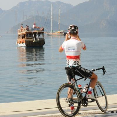 Turkey 2013 start stage 5 by Valérie Herbin (20)