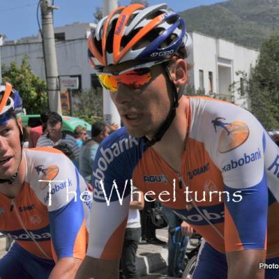 Turkey- Finish stage 5 by Valérie Herbin (19)