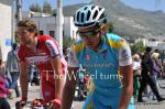 Turkey- Finish stage 5 by Valérie Herbin (20)