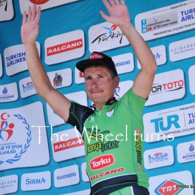 Turkey- Finish stage 5 by Valérie Herbin (29)