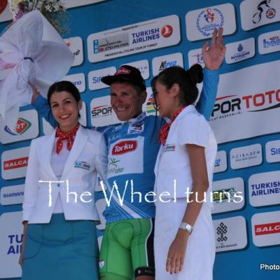 Turkey- Finish stage 5 by Valérie Herbin (30)