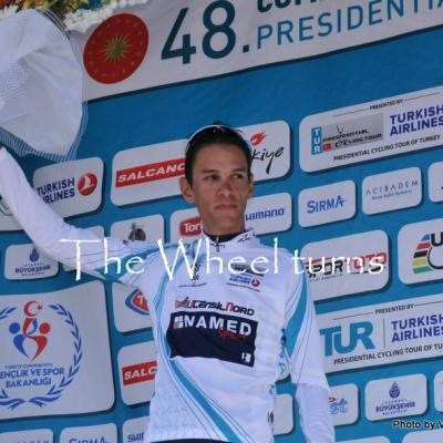 Turkey- Finish stage 5 by Valérie Herbin (31)