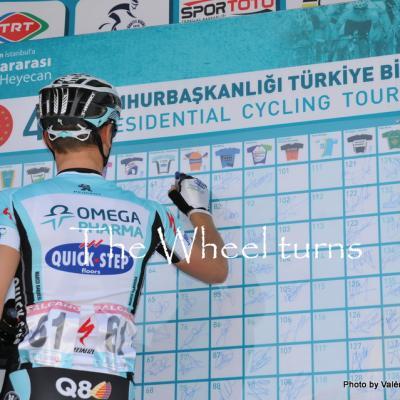 Turkey-stage 1 by Valérie Herbin (19)