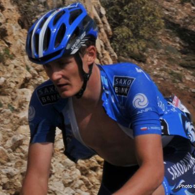 Turkey-Stage 3 Elmali by Valérie Herbin (49)