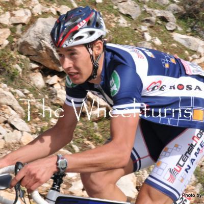 Turkey-Stage 3 Elmali by Valérie Herbin (61)
