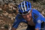 Turkey-Stage 3 Elmali by Valérie Herbin (62)