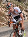 Turkey-Stage 3 Elmali by Valérie Herbin (64)