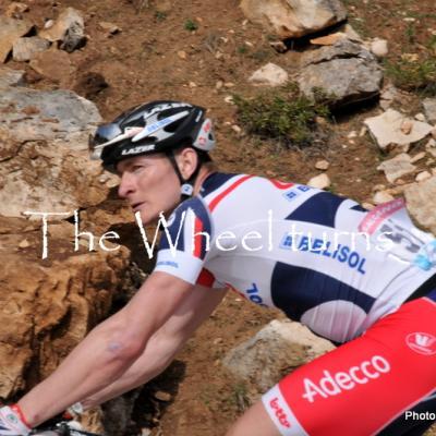Turkey-Stage 3 Elmali by Valérie Herbin (66)