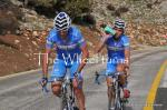 Turkey-Stage 3 Elmali by Valérie Herbin (70)