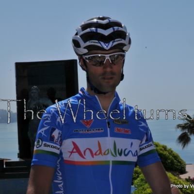 Turkey -Stage 3 start Antalya by Valérie Herbin (14)