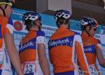 Turkey -Stage 3 start Antalya by Valérie Herbin (26)
