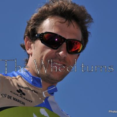 Turkey -Stage 3 start Antalya by Valérie Herbin (34)