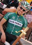 Turkey -Stage 3 start Antalya by Valérie Herbin (4)
