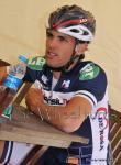Turkey -Stage 3 start Antalya by Valérie Herbin (9)