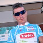 Turkey Stage 5 Start Marmaris by Valérie Herbin (12)