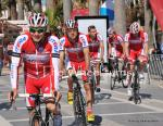 Turkey Stage 5 Start Marmaris by Valérie Herbin (19)