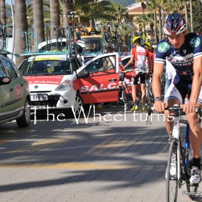 Turkey Stage 5 Start Marmaris by Valérie Herbin (26)
