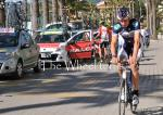 Turkey Stage 5 Start Marmaris by Valérie Herbin (26)