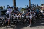 Turkey Stage 5 Start Marmaris by Valérie Herbin (33)
