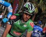 Turkey Stage 5 Start Marmaris by Valérie Herbin (8)