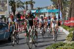 Turkey -Stage 6 finish Kusadasi by Valérie Herbin (11)