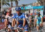 Turkey -Stage 6 finish Kusadasi by Valérie Herbin (12)