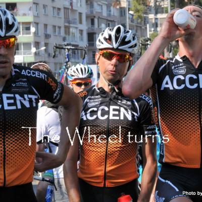 Turkey-Stage 7 Finish Izmir by Valérie Herbin (11)