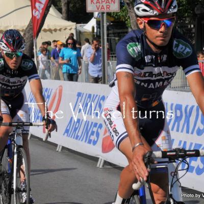 Turkey-Stage 7 Finish Izmir by Valérie Herbin (12)