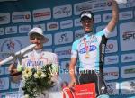 Turkey-Stage 7 Finish Izmir by Valérie Herbin (16)