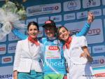 Turkey-Stage 7 Finish Izmir by Valérie Herbin (17)