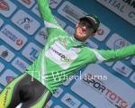 Turkey-Stage 7 Finish Izmir by Valérie Herbin (18)