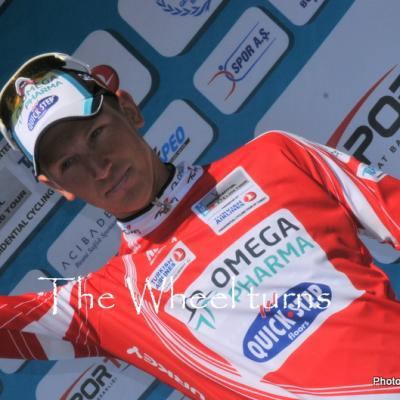 Turkey-Stage 7 Finish Izmir by Valérie Herbin (19)