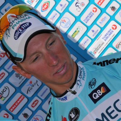 Turkey-Stage 7 Finish Izmir by Valérie Herbin (21)