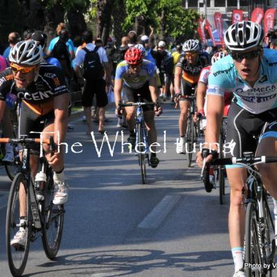 Turkey-Stage 7 Finish Izmir by Valérie Herbin (3)