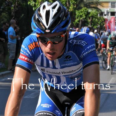 Turkey-Stage 7 Finish Izmir by Valérie Herbin (5)
