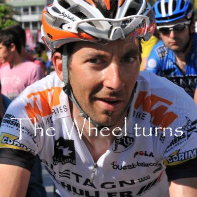 Turkey-Stage 7 Finish Izmir by Valérie Herbin (8)